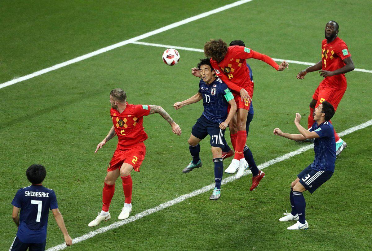 Интерны ставки на футбол [PUNIQRANDLINE-(au-dating-names.txt) 30