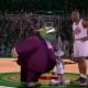 Фильмы о баскетболе: 3 лучшие кинокартины об оранжевом мяче и кольце