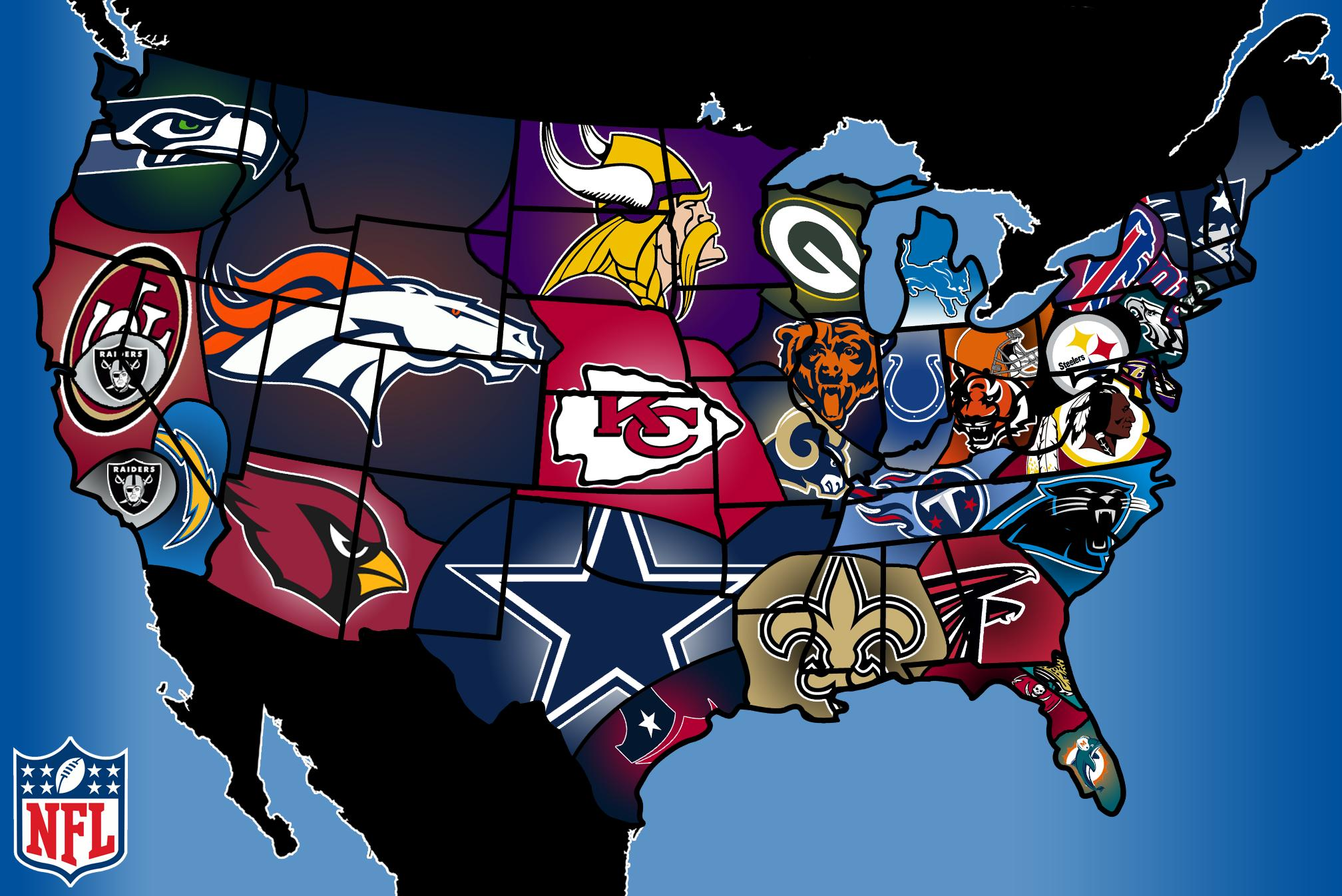 """an analysis of the violence in sports in the national football league of the united states Not convicted of domestic violence """"the league is seeking a sports news, highlights and analysis from at the national football league."""