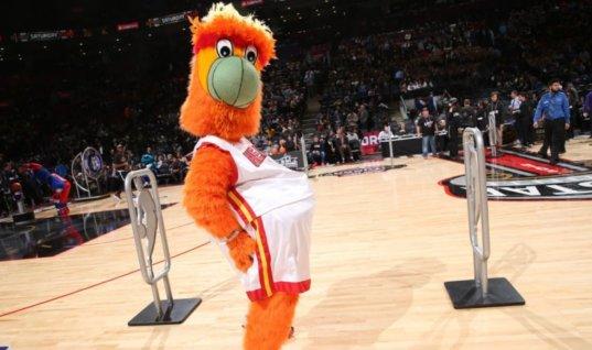 Майами Хит — факты о команде NBA