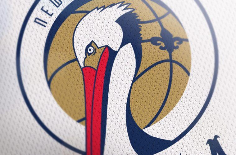 Нью-Орлеан Пеликанс — факты о команде NBA