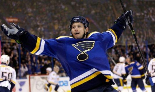 Прогнозы на НХЛ: как приручить непредсказуемый хоккей США