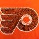 Филадельфия Флайерз — факты о команде NHL