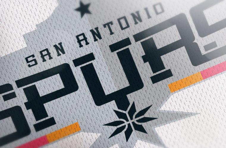Сан-Антонио Спёрс — факты о команде NBA