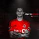 Себастьян Джовинко: «Я играю гораздо лучше, чем в Европе»