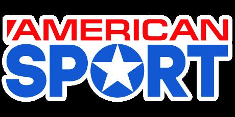 Американский Спорт