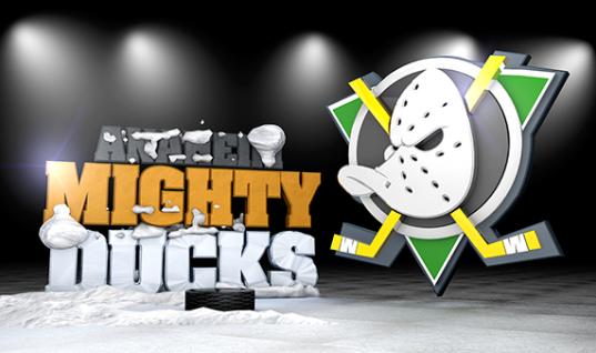 Анахайм Дакс – факты о команде NHL
