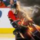 Калгари Флэймз — факты о команде NHL
