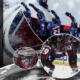 Колорадо Эвеланш — факты о команде NHL