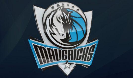 Даллас Маверикс — факты о команде NBA