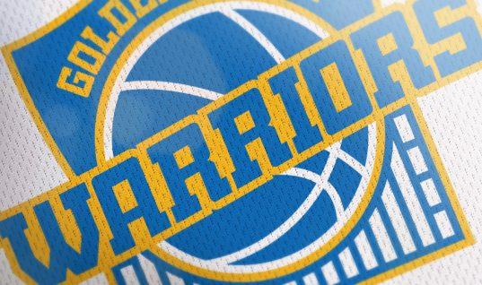 Голден Стэйт Уорриорз — факты о команде NBA