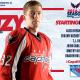 Евгений Кузнецов: «Я понял как нужно играть в НХЛ»