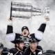 Лос-Анджелес Кингз — факты о команде NHL