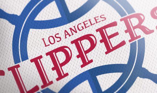 Лос-Анджелес Клипперс — факты о команде NBA