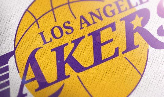 Лос-Анджелес Лейкерс — факты о команде NBA