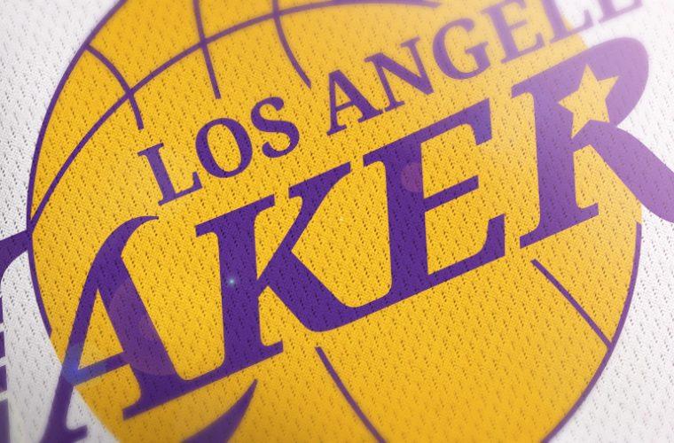 прогнозы на nba баскетбол
