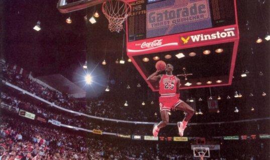 Прогнозы на НБА: как лучше начать понимать баскетбольную статистику