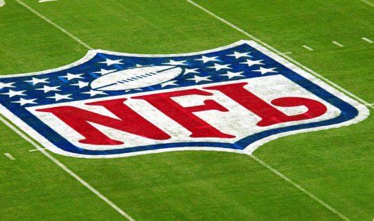 НФЛ 2016-2017: американский футбол приближается к юбилейной отметке