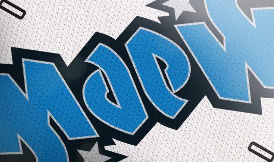Орландо Мэджик — факты о команде NBA