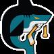Сан-Хосе Шаркс — факты о команде NHL