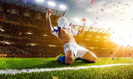 Стратегия ставок на американский футбол
