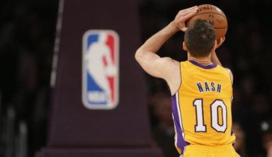 Драфт НБА: лотерея или ярмарка талантов