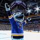 Сент-Луис Блюз — факты о команде NHL