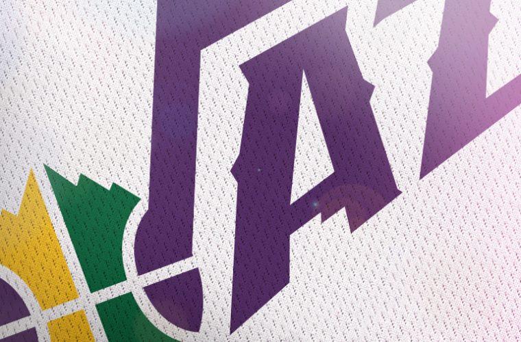Юта Джаз — факты о команде NBA