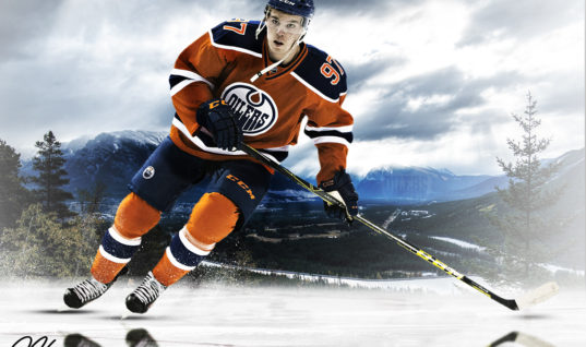 Грязь на льду: игрок НХЛ обвинил соперника в попытке умышленной травмы