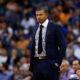 Тренер «Финикса» против легализации марихуаны в НБА