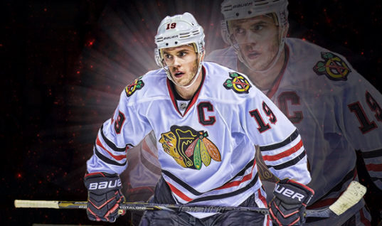 Тэйвз – самый высокооплачиваемый игрок НХЛ, Овечкин на пятом месте