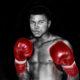 Мохаммед Али: три лучших нокаута и $160 000