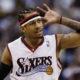 Ставки на НБА: динамичность игры позволяет зарабатывать на баскетболе