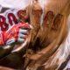 Бостон Ред Сокс — факты о клубе МЛБ