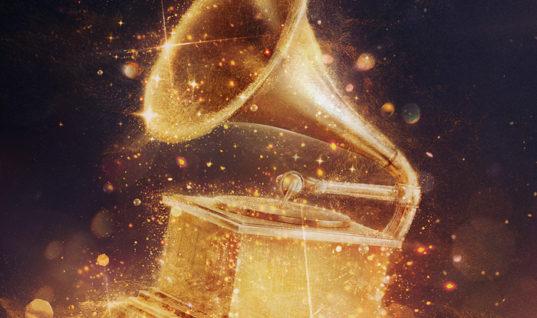 «Грэмми 2017»: номинанты премии и прогнозы букмекеров