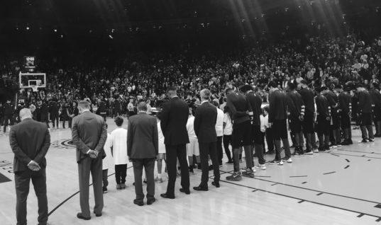 «Голден Стэйт Уорриорз» пожертвует $50 000 семьям погибших в пожаре в Окленде