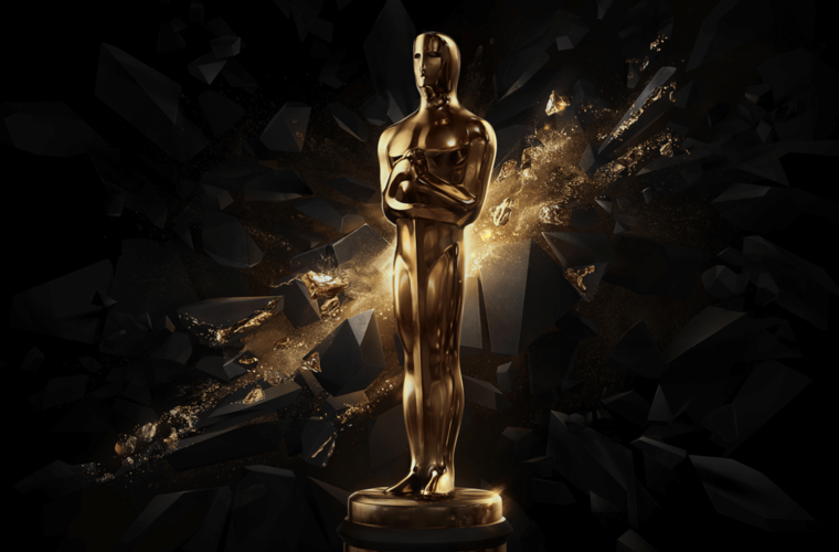 Оскар 2017: номинанты премии и прогнозы букмекеров