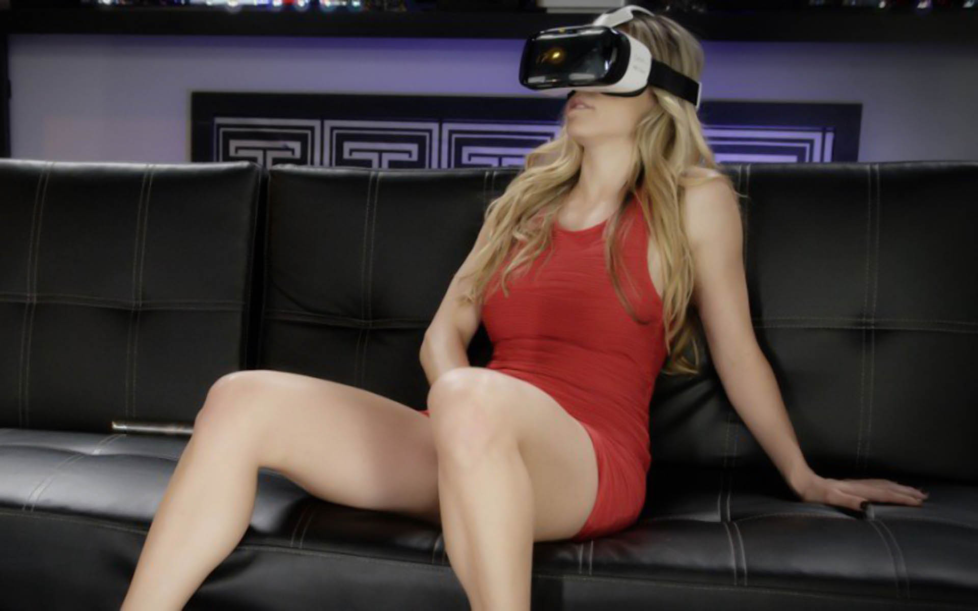 Просмотр сэкс роликов, Смотреть бесплатно онлайн порно видео, порно ролики 25 фотография