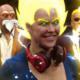 Ронда Роузи подружилась с Вин Дизелем в World of Warcraft