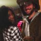 Серена Уильямс выйдет замуж за сооснователя Reddit