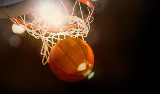 Как делать ставки на НБА и выигрывать? 6 правил
