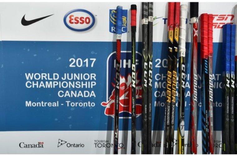 Канадцы призывают не списывать сборную России со счетов