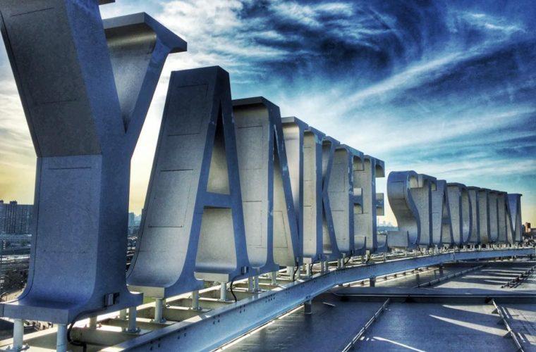 Нью-Йорк Янкиз — факты о клубе МЛБ