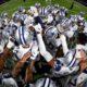 Даллас Ковбойз — факты о команде NFL