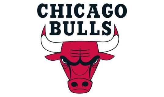 Чикаго Буллз - Филадельфия Сиксерс прогноз на 30 января