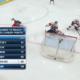 Мэкдэвид перебил планку в 100 очков в НХЛ, но не придаёт этому большого значения