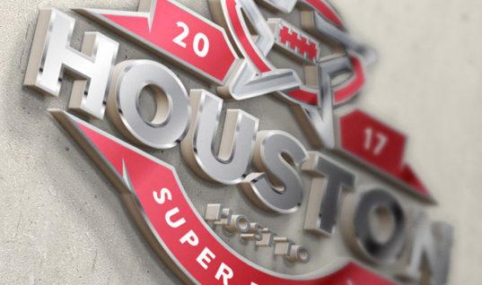 Билеты на «Супербоул» подешевели сразу после поражения «Далласа»