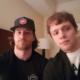 Панарин научил канадского одноклубника петь песню «Гоп-стоп»