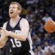 Двукратный чемпион НБА объявил об уходе с помощью забавного видео