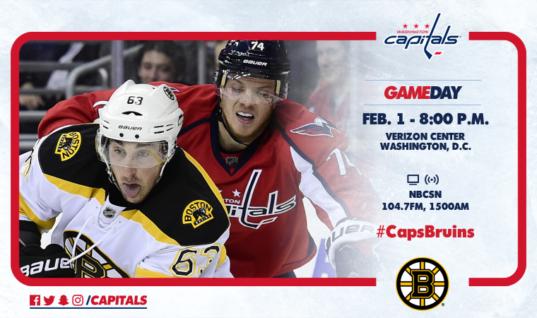 Прогноз Вашингтон - Бостон 2 февраля